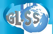GL-SS – Prestation de Services – Libreville Gabon Logo